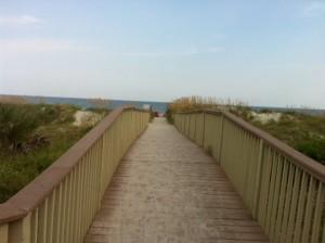 Beach-Walkway-300x224
