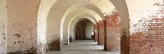 Fort_Pulaski_Interior