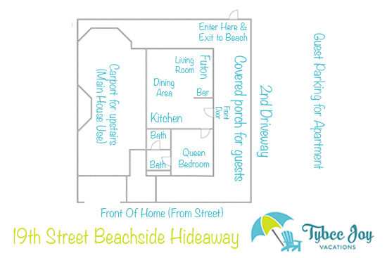 beachside-hideaway-floorplan