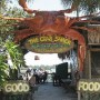 crab-shack