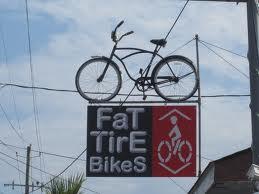 fat-tire-bikes