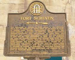 fort-screven