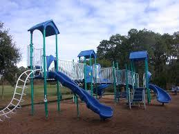 jaycee-park