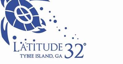 latitude-32