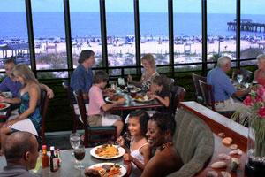 restaurant-dolphin-reef