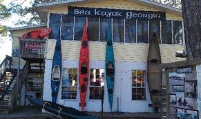 sea-kayak-georgia