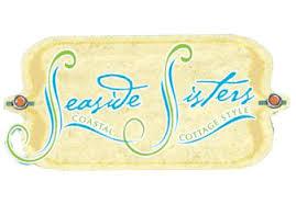 seaside-sisters