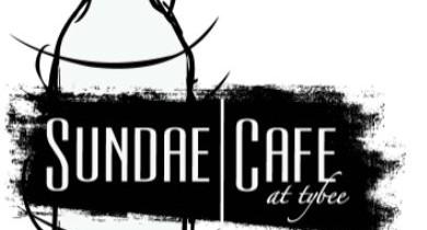 sundae-cafe
