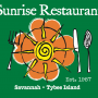sunrise-restaurant