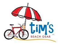 tims-beach-gear