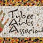 tybee-arts-association