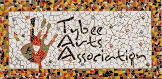tybee-arts-association