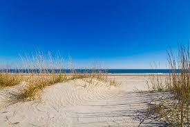 tybee-beaches