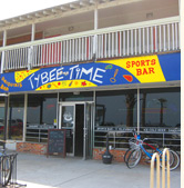 tybee-time-sports-bar