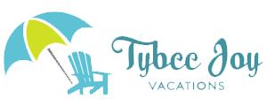 tybeejoy-logo-120