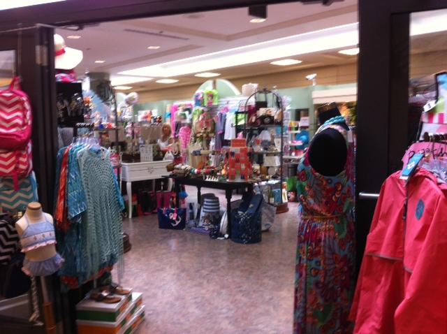 tybee joy vacationscandler hospital gift shop has the cutest stuff y u0026 39 all