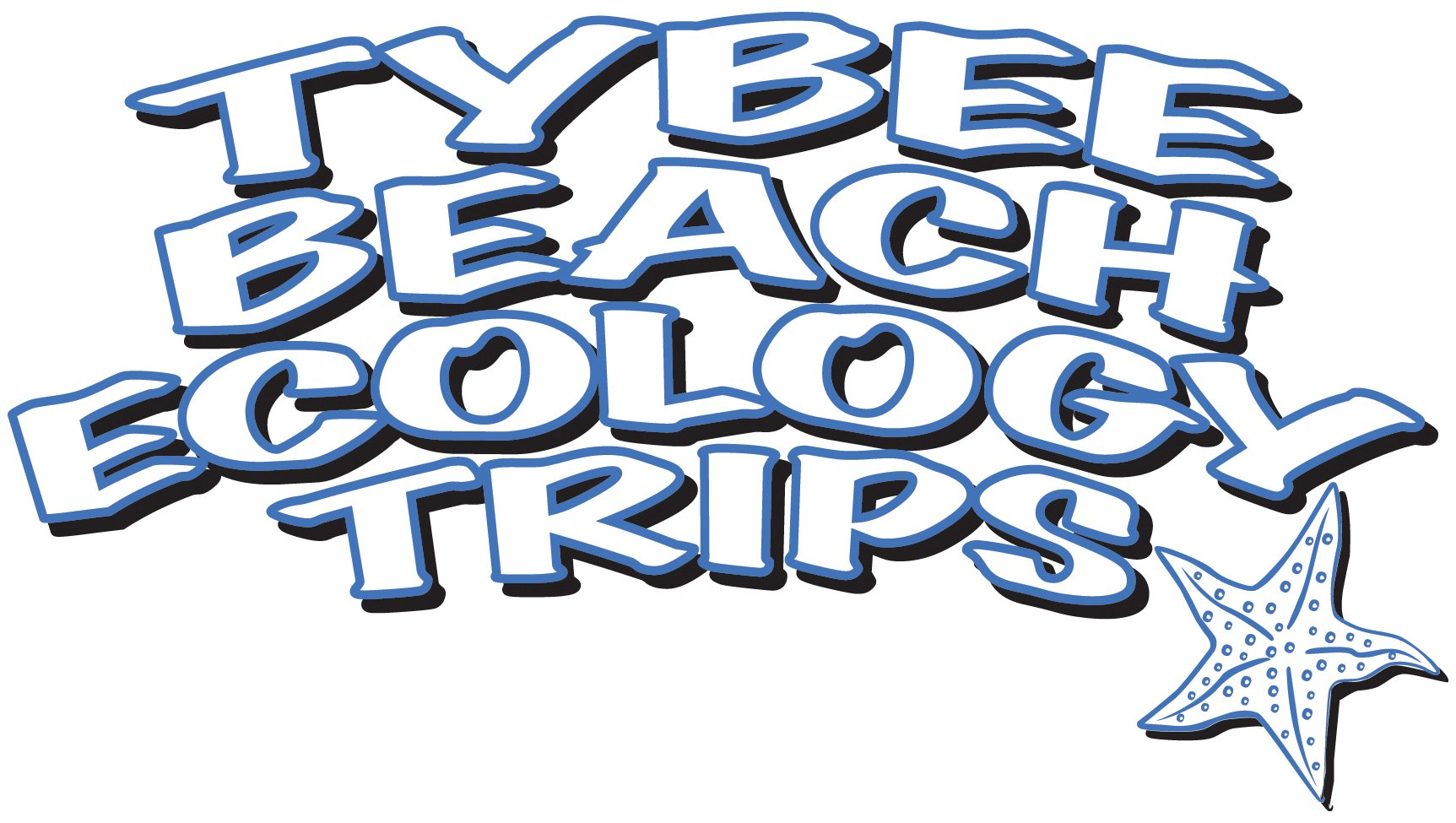Tybee Joy VacationsBlog Posts Archives - Page 31 of 38 ...
